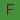 fun88.com乐天堂网址问答