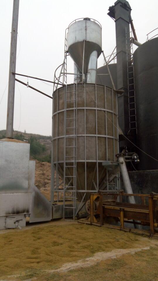 4吨 水稻乐天堂网址 茶籽乐天堂网址 油